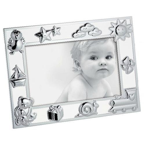 Portafoto Mascagni M865 Kids M865
