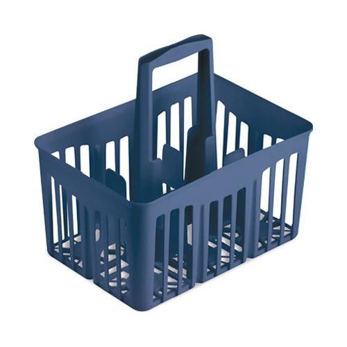 Porta bottiglie Stefanplast 42218 30 x 21 x 28 cm Plastica