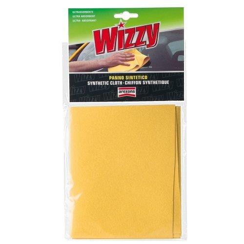 Panno asciugatura Arexons Wizzy taglia Media 40 x 40  cm