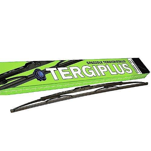 Tergicristalli Co Ra Tergiplus L. 50 cm 021500