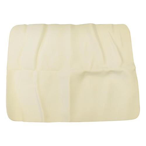 Panno asciugatura Co Ra taglia Media 43 x 32  cm 000120654