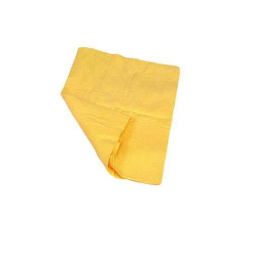 Panno asciugatura Co Ra taglia Grande 64 x 43  cm 000120655