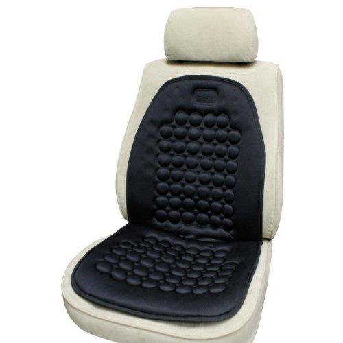 Coprisedili auto Co Ra Magnetic Confort Nero 000127801