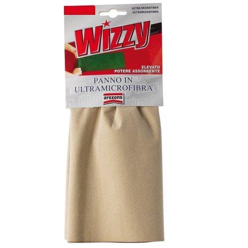 Panno asciugatura Arexons Wizzy taglia Grande 1612
