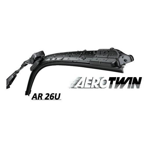 Tergicristalli Bosch Aerotwin Retrofit AR26U L. 65 cm