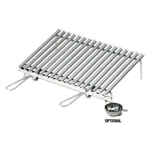 Griglia barbecue Ompagrill 20650 20650