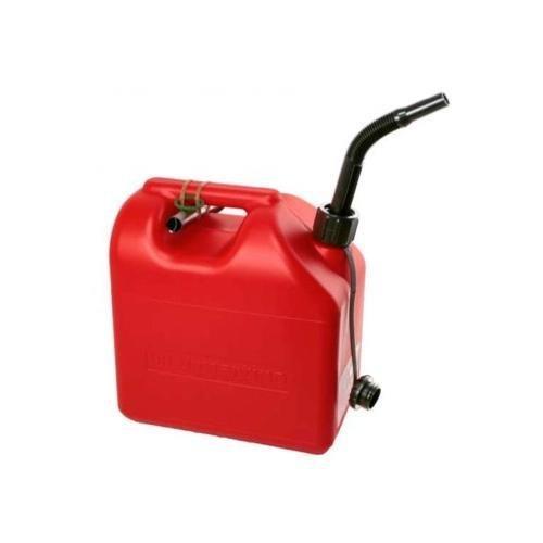 Tanica carburante Di Martino 10 L 7032