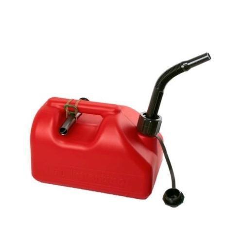 Tanica carburante Di Martino 5 L 7031
