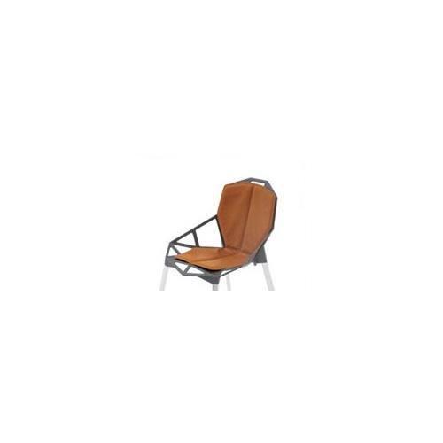 Cuscino sedia Magis SD482 A