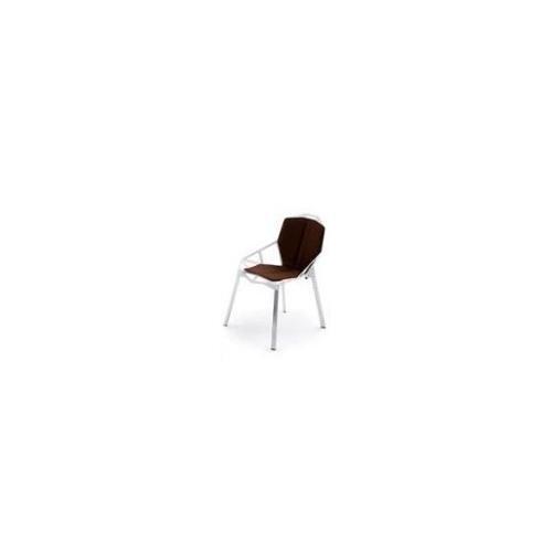 Cuscino sedia Magis SD482 MA