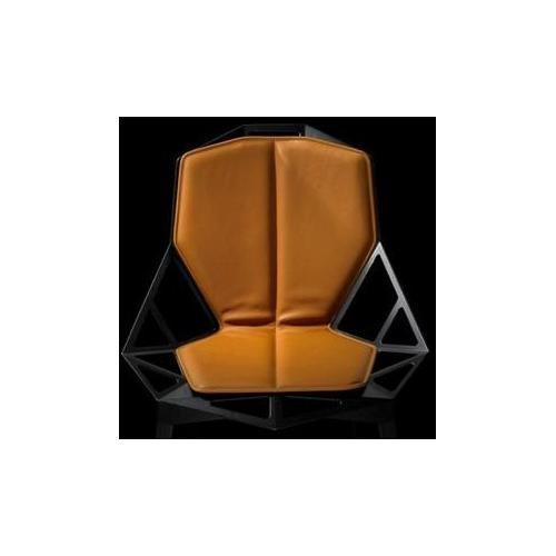 Cuscino sedia Magis SD486 N.