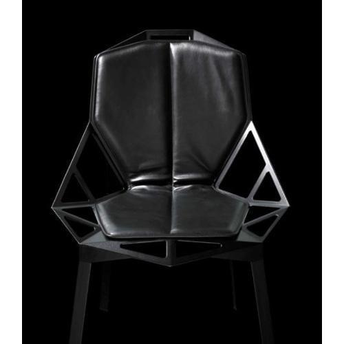 Cuscino sedia Magis SD486 N