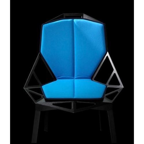 Cuscino sedia Magis SD482 BL