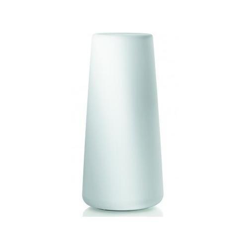 Vaso arredo interno ed esterno Magis Tubby bianco D. 47 x h. 100  cm AC736 B