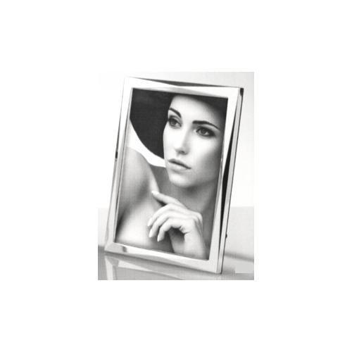 Portafoto Mascagni A188 Sparkle A188f