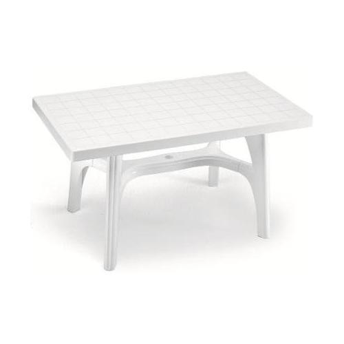 Tavolo fisso esterno Scab 1067