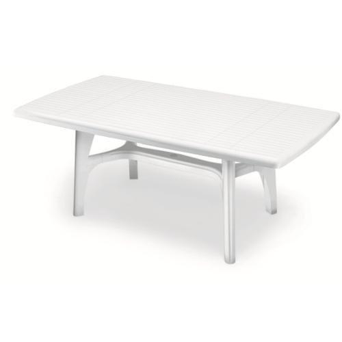 Tavolo fisso esterno Scab 957