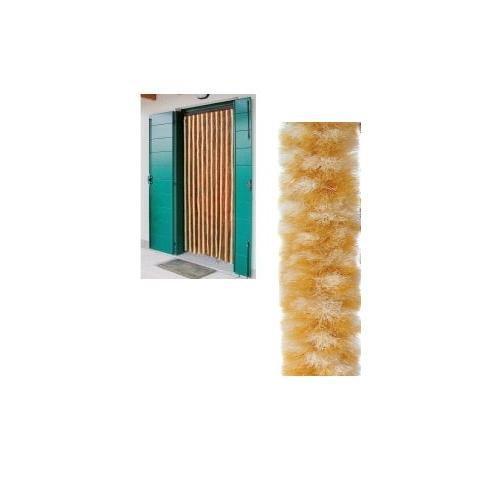 Tenda da sole 1,2 x 2,2  m Arisol 553.118.220 Mix