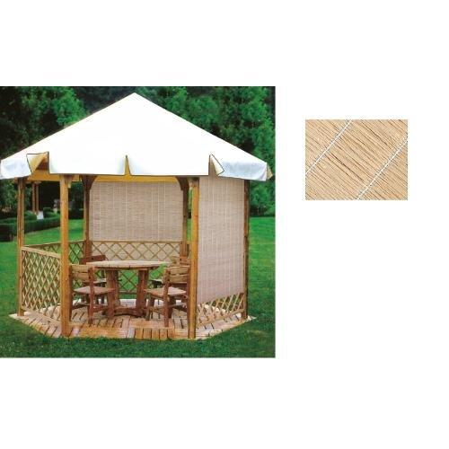 Tenda da sole Arisol 702.150.300 col 702
