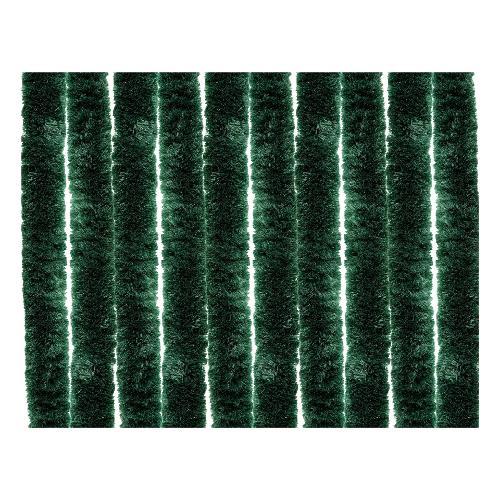 Tenda da sole 90 x 220  cm Arisol 553.90.220 col 42 Verde