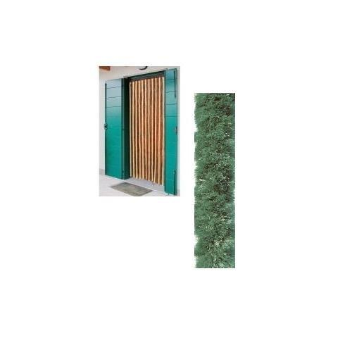 Tenda da sole 1,2 x 2,2  m Arisol 553.118.220 col 42 Verde