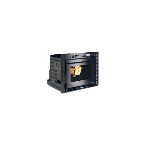 Caminetto incasso Extraflame Comfort Plus Crystal 1279800