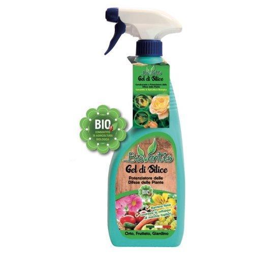 Concime Bioventis Gel corroborante 550 ml 52030020
