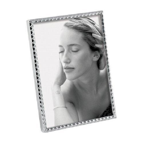 Portafoto Mascagni A691 Pattern A691 15x20