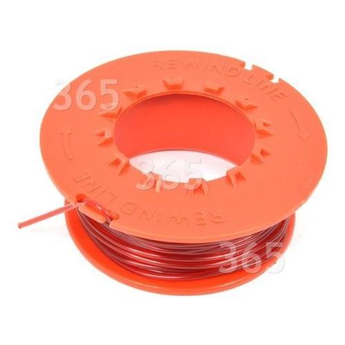 Rocchetto filo tagliabordi Flymo FLY031 1,5 mm