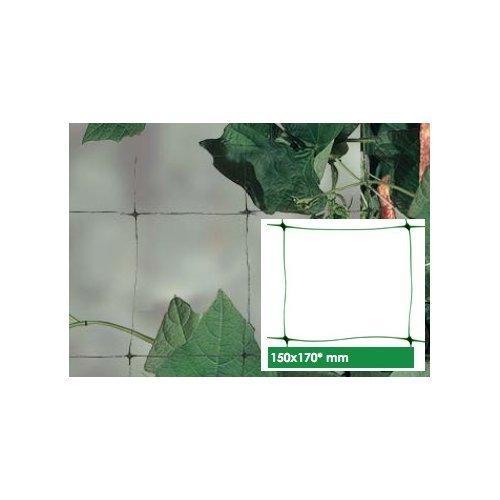 Rete rampicanti Tenax FLORA MT. 2,00X 20 20 x 2  m 1A090442