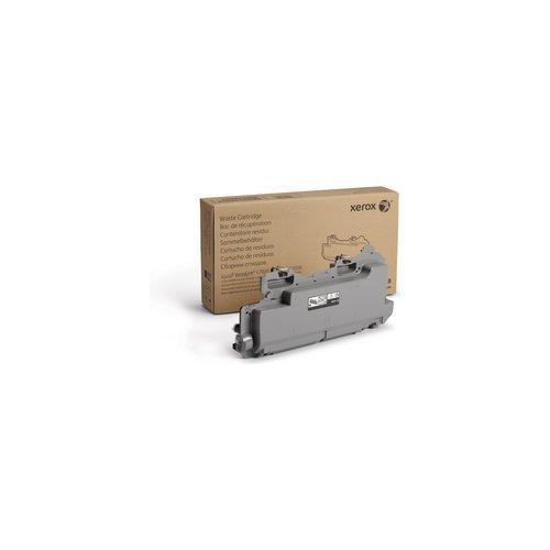 Vaschetta recupero toner Xerox Waste Toner Unit 115R00128