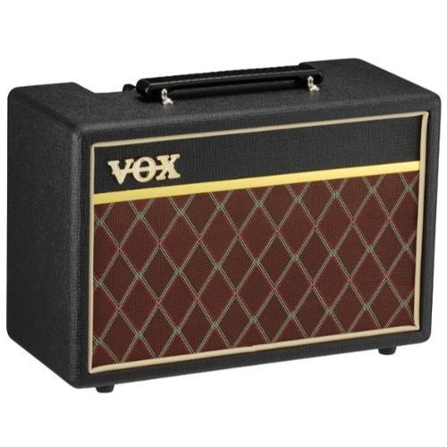 Amplificatore chitarra Vox Ampli.Pathfinder 10 10w Chitarrra Elett. Marrone