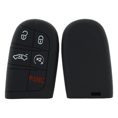 Guscio protettivo chiave auto Meliconi 442019