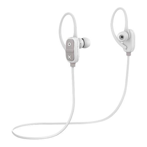 Auricolari microfono bluetooth Jam Live Large HX-EP303GY - Intrauricolari In Ear Wireless Stereo