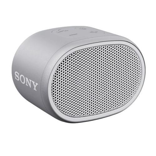 Cassa wireless Sony SRSXB01W SRSXB01W