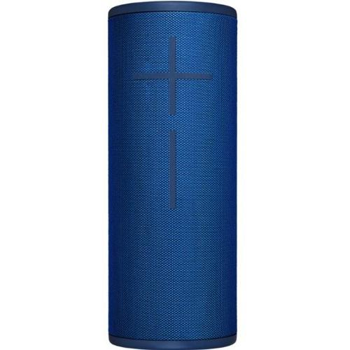 Cassa wireless Ultimate Ears Megaboom 3 984-001404