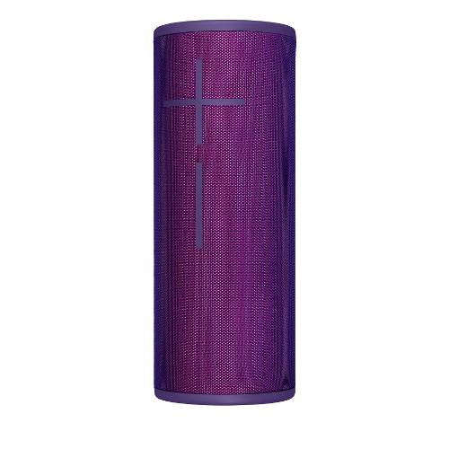 Cassa wireless Ultimate Ears Megaboom 3 984-001405
