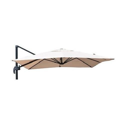 Telo ombrellone Amicasa Telo Ricambio per Rodi/Osaka 2,5x2,5 m
