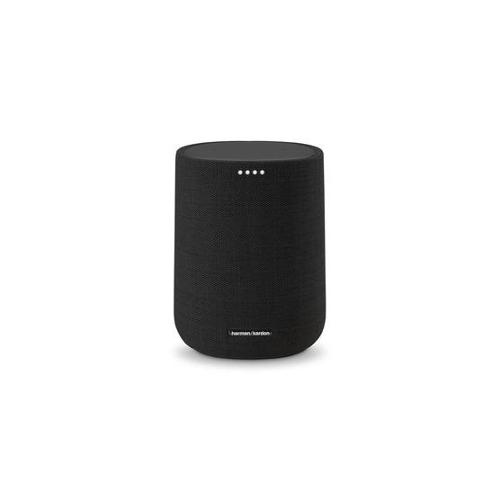 Cassa multiroom Harman/Kardon Harman CITATION ONE BK 40w MonoG.Assist.