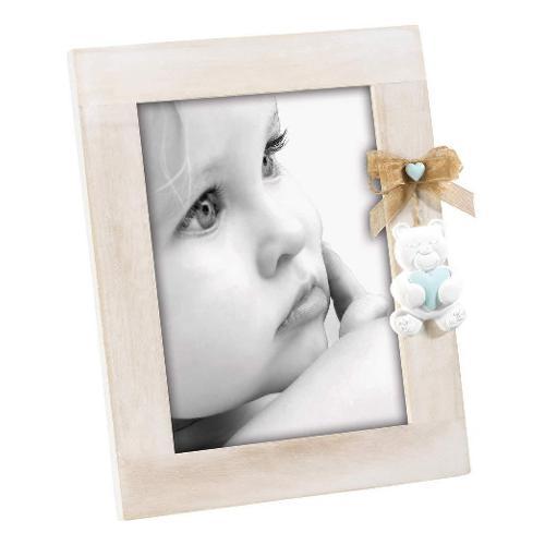 Portafoto Mascagni A957F 13x18 Kids A957F