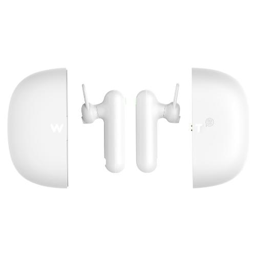Auricolari filo TimeKettle Traduttore WT2 Plus Real-time Earphone Translator colore
