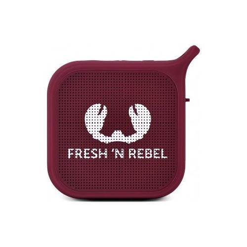 Cassa wireless Fresh N Rebel PEBBLE 8GIFT04RU