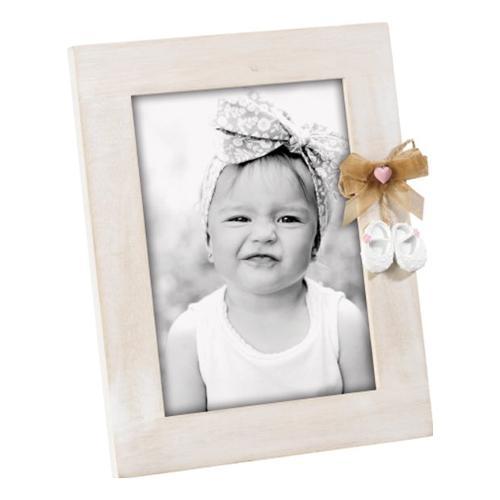 Portafoto Mascagni A955 13x18 Scarpine Kids A955
