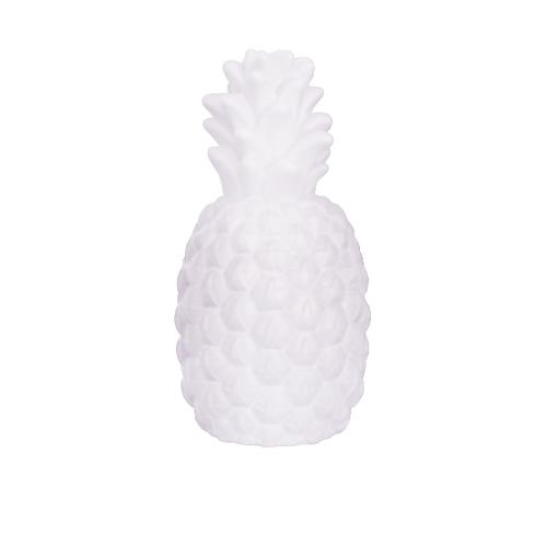 Cassa wireless Big Ben BTLSpineapple BTLSPINAPPLE