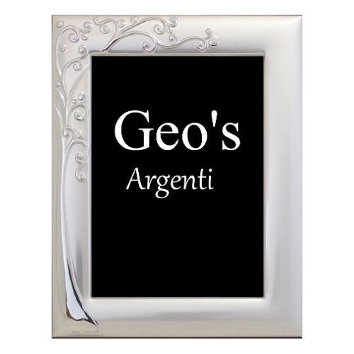 Portafoto Geo's Albero 1230/4