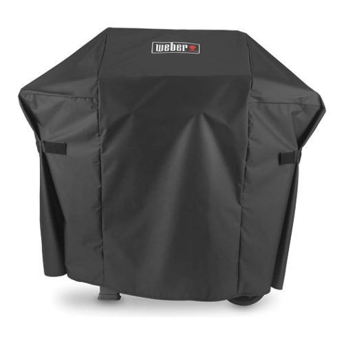 Copertura barbecue Weber 7182