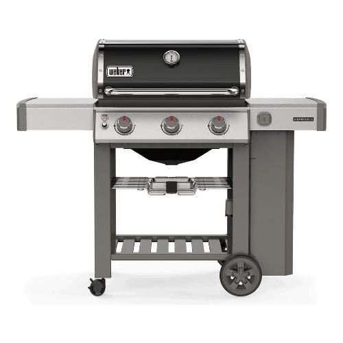 Barbecue Weber 61011129 Gas