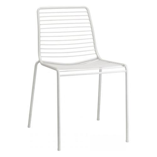 Sedia esterno Scab Design Summer 2522_VB__