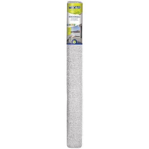 Rete frangivista Tenax Soleado bianco 5 x 1  m 1A150231