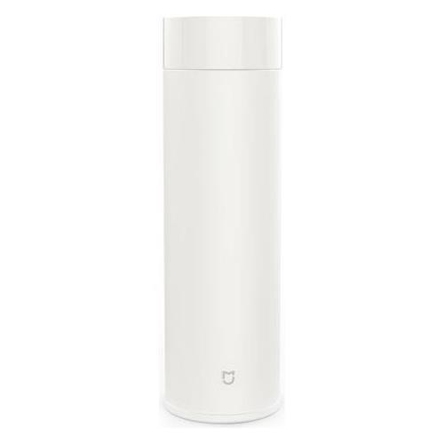 Thermos Xiaomi Mi Vacuum Flask